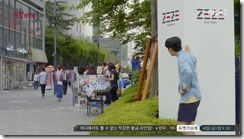 Lucky.Romance.E06.mkv_20160612_141253.525_thumb