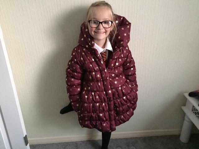 little-dickins-jones-star-coat