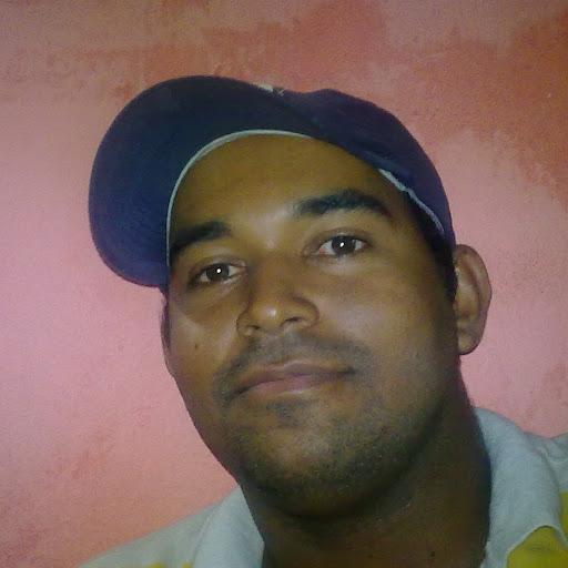 Geibson Luiz
