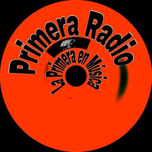"XGHM ""Primera Radio"""
