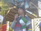 2位 小林翼プロ インタビュー2 2012-11-26T03:05:48.000Z