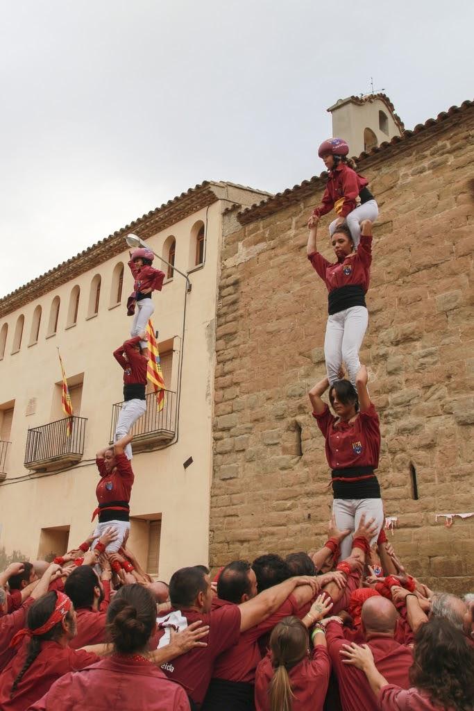 Actuació Castelló de Farfanya 11-09-2015 - 2015_09_11-Actuacio%CC%81 Castello%CC%81 de Farfanya-43.JPG