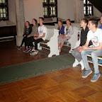 2015-05-10 run4unity Kaunas (52).JPG