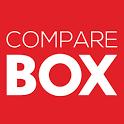 CompareBox icon
