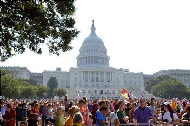 Kalachakra for World Peace teaching by H.H. the 14th Dalai Lama in Washington DC July 6-16th. - Kalachakra%2Bfor%2BWorld%2BPeace%2B-%2BMedia_1311710691940.jpg
