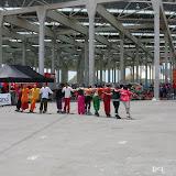 Festa de la bici i els patins 2009 - DSC05854.JPG
