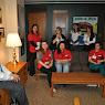 NYS Nurses Association Lobby Day