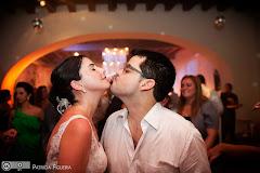 Foto 2172. Marcadores: 20/11/2010, Casamento Lana e Erico, Rio de Janeiro