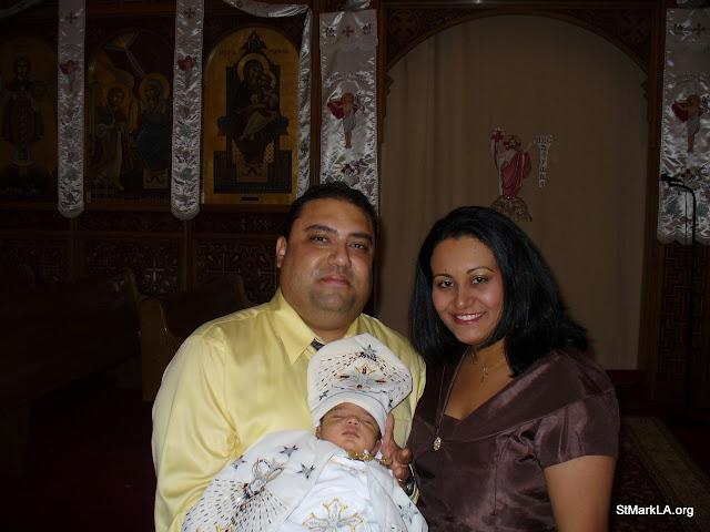 Baptism - Marco Benjamin Abdelmalak - P1030485.JPG
