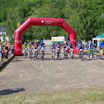 Kids-Race-2014_209.jpg