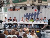 Balról a harmadik Csáky Csongor, a Rákóczi Szövetség képviseletében.jpg