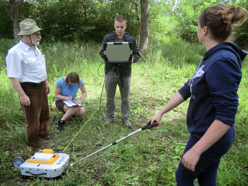 Badania archeologiczne w Łęczycy - CIMG2742-1024x768.jpg
