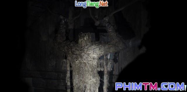 Xem Phim Nghi Lễ Tế Thần - The Ritual - phimtm.com - Ảnh 1