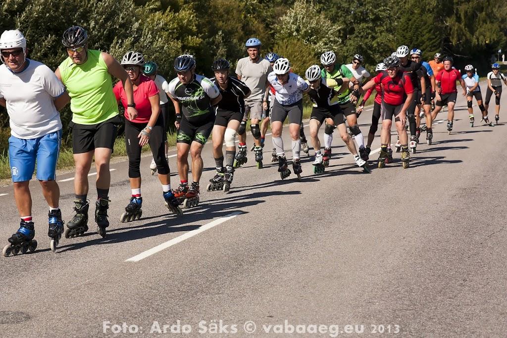 2013.08.25 SEB 7. Tartu Rulluisumaraton - AS20130825RUM_153S.jpg