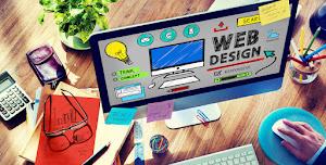 Thiết kế website bán hàng shop miễn phí 2017