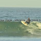 _DSC9444.thumb.jpg