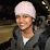 Purva Medhekar's profile photo