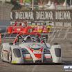Circuito-da-Boavista-WTCC-2013-547.jpg