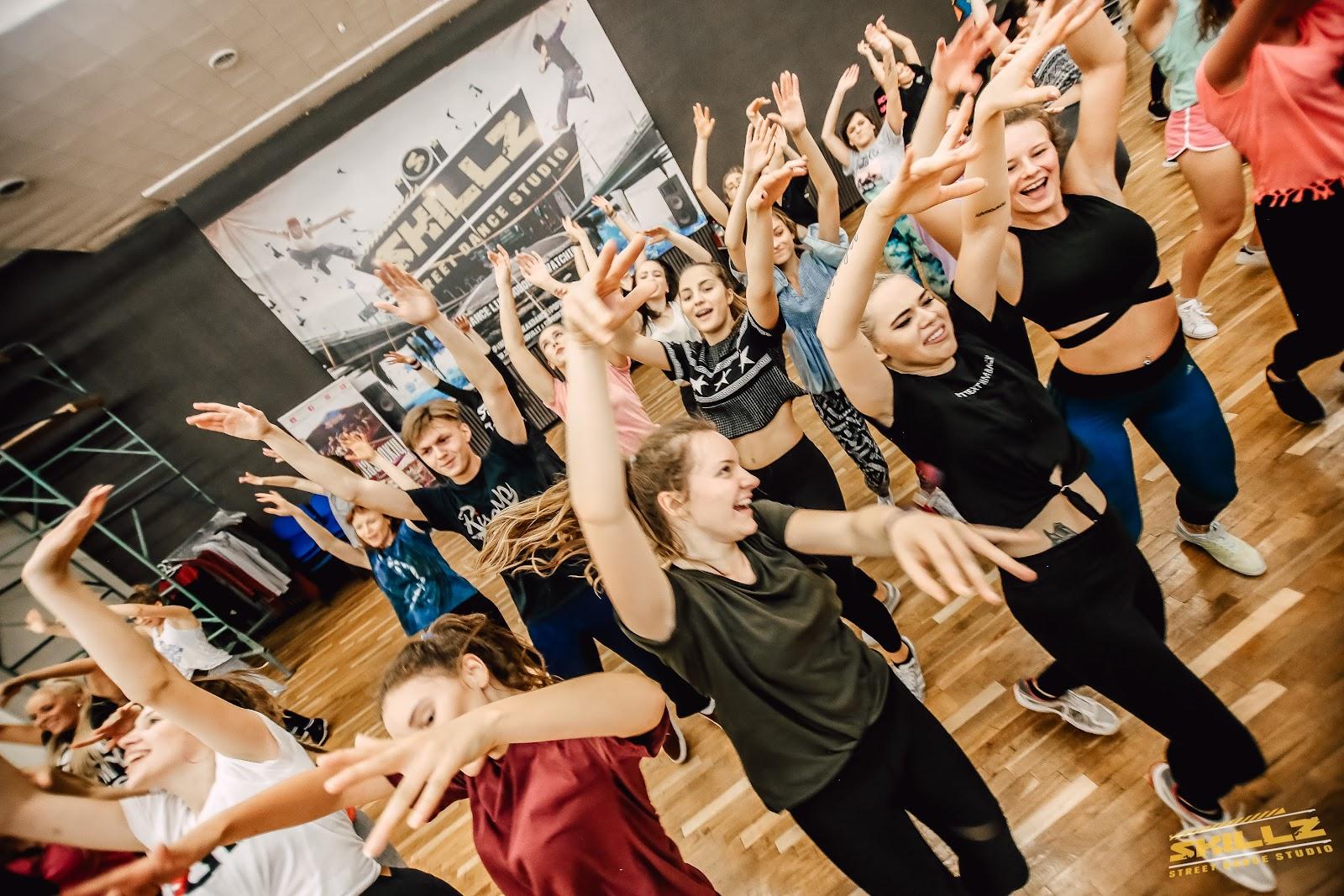 Dancehall Takeover seminarai (Jamaika, Belgija, Prancuzija) - IMG_8673.jpg