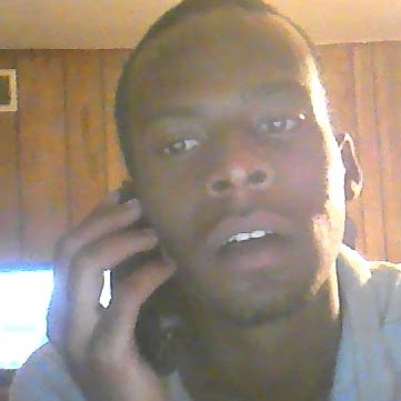 Ronnie Byrd Address Phone Number Public Records Radaris