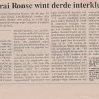 1989-12-11 - Krantenknipsels.jpg