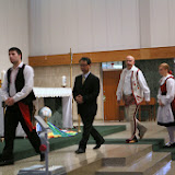Day of the Migrant and Refugee 2015 - IMG_5604.JPG