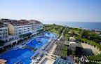 Фото 4 Trendy Aspendos Beach Hotel