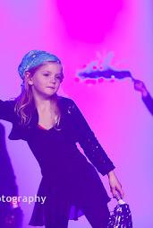 Han Balk Agios Dance In 2012-20121110-028.jpg