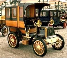 panhard 1895 A2