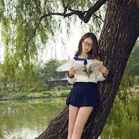 LiGui 2014.11.18 网络丽人 Model 语寒 [37P] 000_7393.jpg