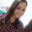 Camila Roldão's profile photo