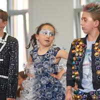 fashion show 2017 128