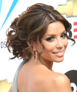 Example Hairstyles, Long Hairstyle 2011, Hairstyle 2011, New Long Hairstyle 2011, Celebrity Long Hairstyles 2057