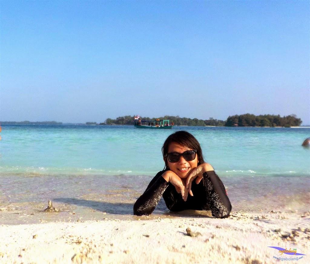 pulau harapan, 23-24 mei 2015 olympus 15