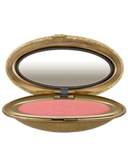 MAC_RLM_PowderBlush_Rhubarb_white_300dpi_1