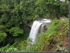 180505 092 Zillie Falls