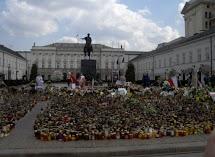 krakowskie przedmieście warszawa 4wiecień 2010 005.jpg