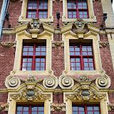 France - Lille - Vika-2776.jpg