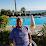 Luciano Pontiglione's profile photo