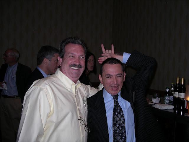 2006-03 West Coast Meeting Anaheim - 2006%25252520March%25252520Anaheim%25252520080.JPG