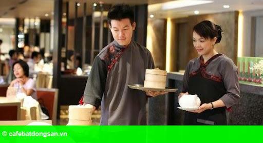 Hình 2: Bí quyết thành công của người Hoa ở Chợ Lớn