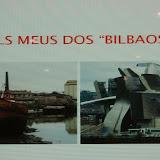 Elies Mas conferència Afadip Manlleu 2013 - C. Navarro  GFM