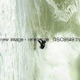 _DSC9649.thumb.jpg
