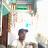 RUPESH KUMAR avatar image