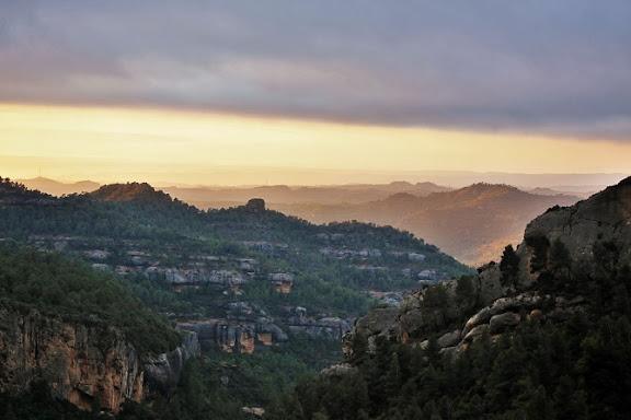 Paisatge ermita Sant Esteve.jpg