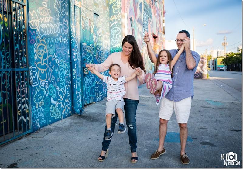 wynwood-walls-family-photo-shoot-lifestyle-photography-2092