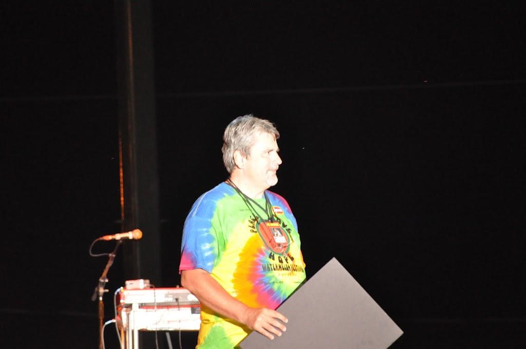 Watermelon Festival Concert 2012 - DSC_0356.JPG