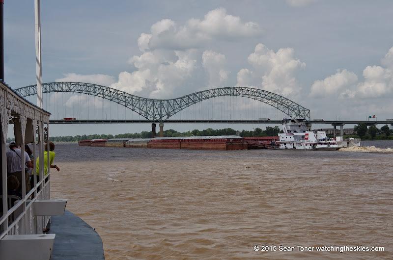 06-18-14 Memphis TN - IMGP1582.JPG