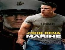 فيلم The Marine
