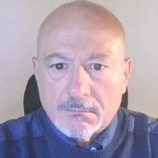 Emilio.Mordini
